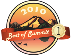 Best of the Summit 2010