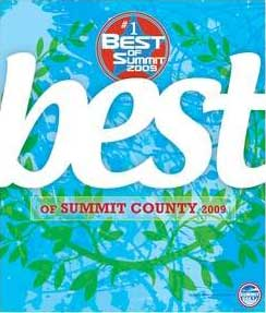 Best of the Summit 2009