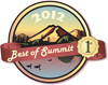 Best of the Summit 2012